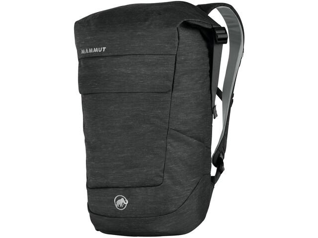 Mammut Xeron Courier 20 Daypack black